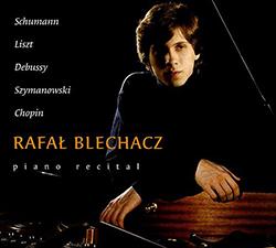 2005-piano_recital_1.jpg